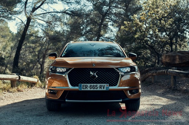 DS_7_CROSSBACK_2