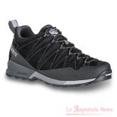 Dolomite Shoe Crodarossa Trek Gtx