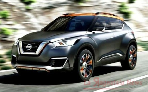 The-2020-Nissan-Qashqai-Performance-and-New-Engine