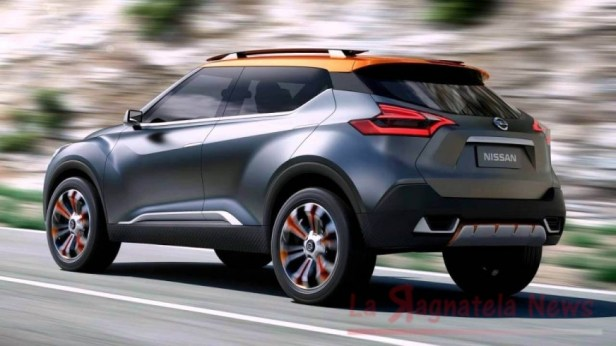 nissan-juke-2020-review-1024x576
