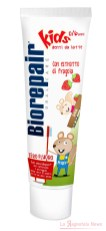 Biorepair_Kids_Tubo-Verticale copia