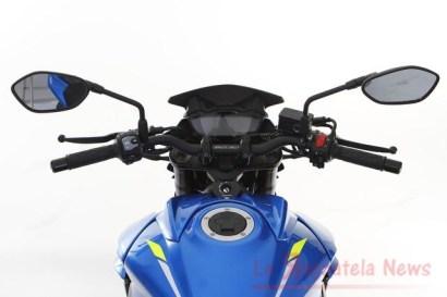 Suzuki666.14