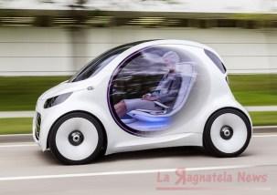 smart 2022