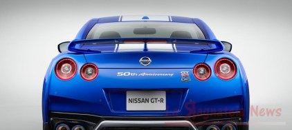 mini_190405-my20-gt-r-anniversary-50th-youtube2560x1152