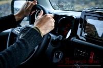 mini_37-jimny-vince-il-world-urban-car-12-