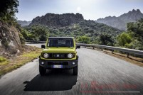 mini_37-jimny-vince-il-world-urban-car-9-