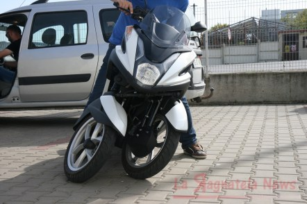 yamaha-tricity-first-ride-impressions_30