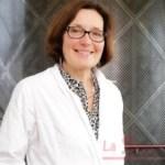 Suzanne Eaton, scienziata americana uccisa in Grecia