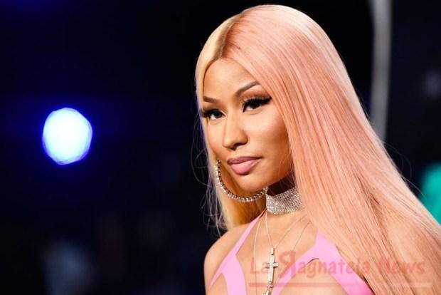 Minaj