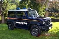 suzuki-carabinieri-9133