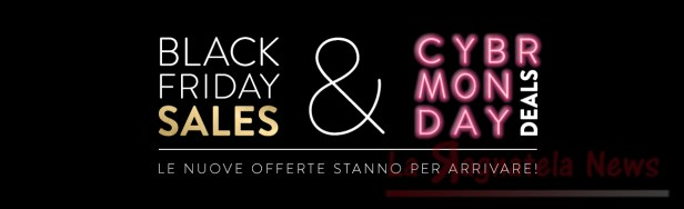 Offerte_Black_Friday_Desktop