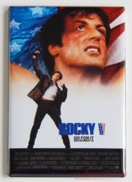 Rocky 5.1