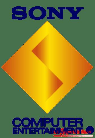 La nuova divisione Sony