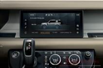 lr-def-20my-interior-100919-12