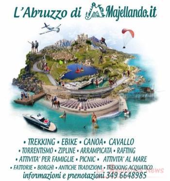 vacanze-in-abruzzo