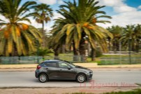 2020-Mazda2_Machine-Grey_Action_10
