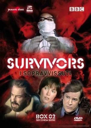 Survivors II