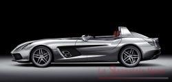 Mercedes Moss3
