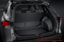 Toyota-Corolla-Cross-5