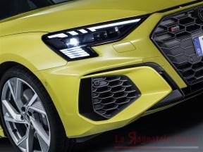 media-Audi S3 Sportback_0007