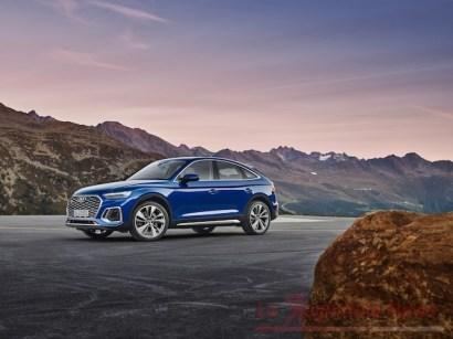Audi Q5 Sportback_003