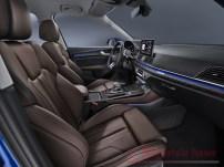 Audi Q5 Sportback_015
