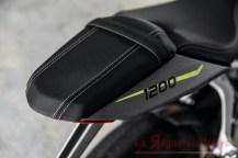 speed-triple-1200-rs-pillion-seat