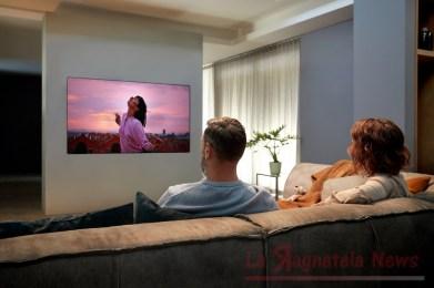 LG_OLED_TV_GX_Gallery_Design (1)