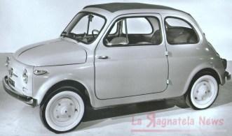 FIAT_500_nuovaJPG