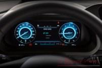 Nuova Hyundai BAYON (48)
