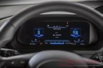 Nuova Hyundai BAYON (50)