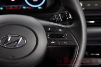 Nuova Hyundai BAYON (51)