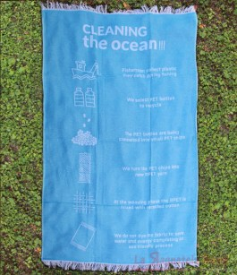 Teli-Mare-Seaqual-cleaning-the-ocean-1