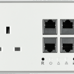 Power_Ethernet_Socket_front_white