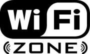 Hot Spot(Wi-Fi)