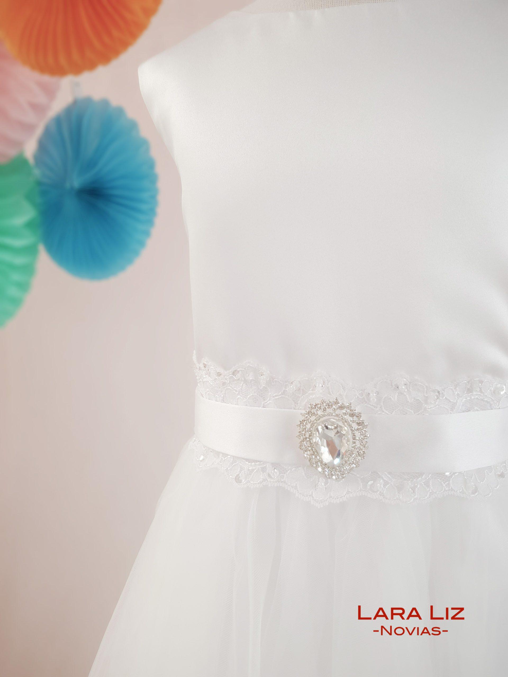 Vestido-Primera-Comunion-cinturon-scaled-1.jpg