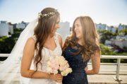 6 CONSEJOS BÁSICOS para elegir el vestido de la mamá de los novios
