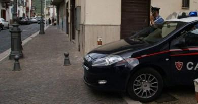 Villa Literno. Rientra illegalmente in Italia: arrestato pregiudicato tunisino