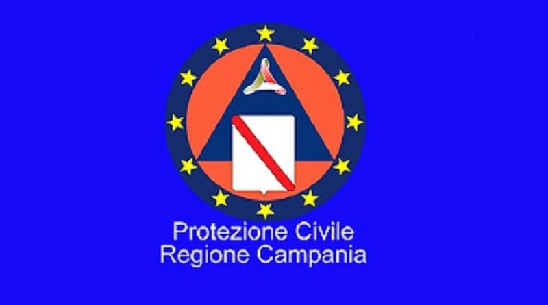 Risultati immagini per protezione civile campania