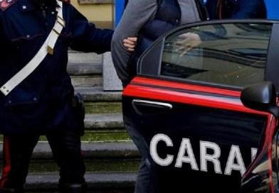 Bologna. Vestito da monaco violentò ragazza, arrestato 23enne casertano
