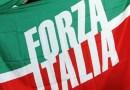 Caserta. Biblioteca comunale, sicurezza e ZTL: domani raccolta firme dei giovani di Forza Italia