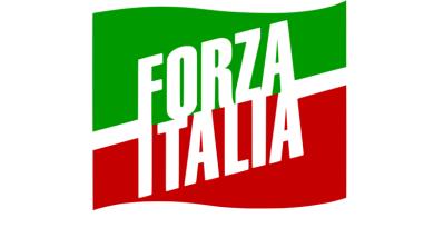Casal di Principe. Forza Italia si riorganizza: Capasso Coordinatore cittadino