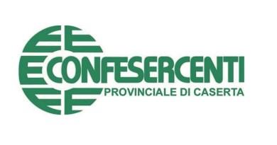 Aversa. Sabato inaugurazione sede Confesercenti Agro Aversano