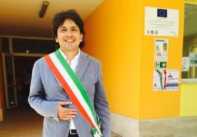 """Sede distaccata Liceo Fermi a Parete, Pellegrino: """"Tutto dipende dalla Regione"""""""