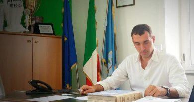 Villa Literno. Risanamento economico, Tamburrino avvia le consultazioni con le forze di minoranza