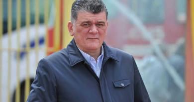 Serie D. Aversa Normanna, Pasquale Corvino rileva il 50% della società granata