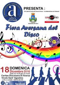 fiera-aversana-del-disco