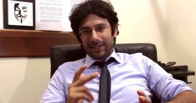 """Roccapiemonte. Tofalo: """"Intrecci affaristico-politici, Comune da sciogliere"""""""