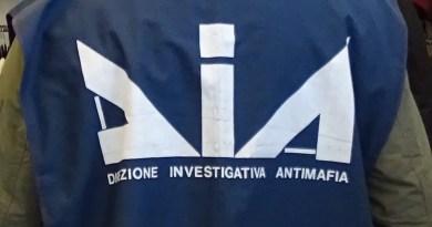 Salerno. Operazione 'Porta Ovest': sequestrati 31 milioni di euro