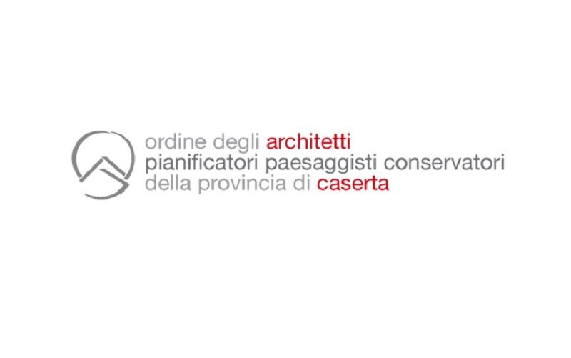 Caserta. Rinnovato il Consiglio dellOrdine degli Architetti ...